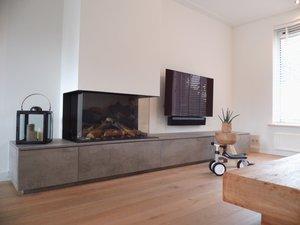 Matrix III met betonlook meubel.JPG