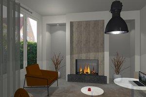 Matrix 800 500 I met barnwood paneel ontwerp